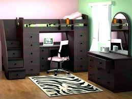 desk with bed on top desk with bed on top bed desk twin wall bed wall bed desk bed desk