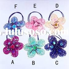 wholesale hair accessories wholesale hair accessories wholesale hair accessories