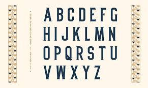 high life lite free font u2013 pinspiry