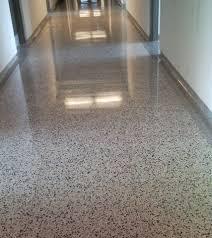 floor and decor almeda best solutions of floor and decor almeda 28 images 100 beautiful