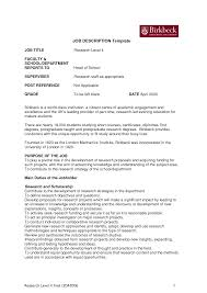 Home Health Aide Resume Sample Cna Home Health Care Resume Examples Click Here Download This