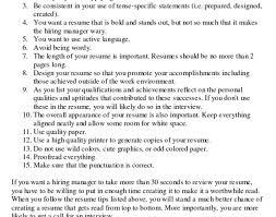 resume admirable simple resume maker horrifying simple resume in