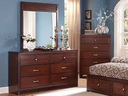 bedroom furniture argos direct scandlecandle com