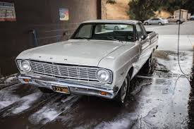 ranchero car hemmings find of the day u2013 1972 ford ranchero 500 hemmings daily
