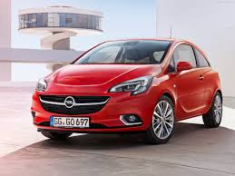 opel door ramadan offer for opel corsa 2017 3 door uae yallamotor