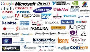 Cisco Cse Salary Iiit Allahabad Info Ranking Cutoff U0026 Placements 2017 College