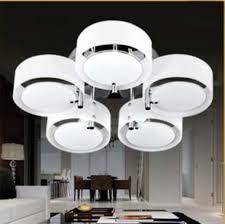 Moderne Lampen Wohnzimmer G Stig Moderne Leuchten Wohnzimmer U2013 Deutsche Dekor 2017 U2013 Online Kaufen