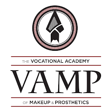 special effects makeup school orlando the special fx makeup school and prosthetics specialist vamp fx