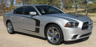 2014 dodge charger mopar 2011 2014 dodge charger c stripe mopar style vinyl racing