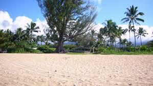 kauai vacation rental house kauai private rentals