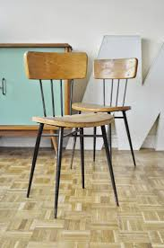 Table Salle A Manger Habitat by 34 Best Chaises Salle à Manger Images On Pinterest Chairs