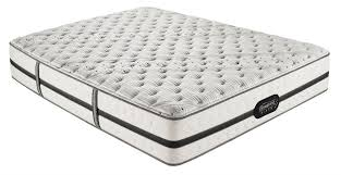 homemattresscenter com sealy tempur pedic serta mattress simmons