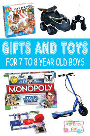 best gifts for 7 year boys in 2017 itsy bitsy
