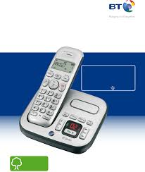 28 bt orion lwe180 manual bt cordless telephone 4500 user