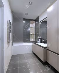modern bathroom design matt furniture shower combined with modern bathroom design matt furniture shower combined with a bath mixed wet asphalt