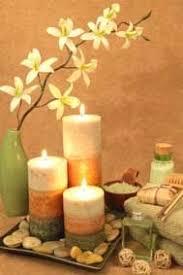 Day Spa Design Ideas Best 25 Spa Room Decor Ideas Only On Pinterest Massage Room
