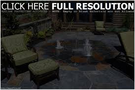 small backyard patios backyards splendid small backyard patio design backyard design