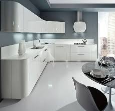white gloss kitchen ideas white and gray kitchen grey and white gloss kitchen grey gloss