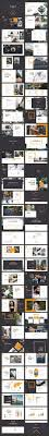 cube creative theme powerpoint templates cubes template and