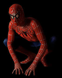 100 diy realistic spiderman costume hacksmith industries