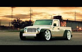 jeep gladiator jeep gladiator c u203a autemo com u203a automotive design studio