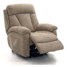 Electric Recliner Chairs Motorised Recliner Armchairs Interesting Electric Reclining Chairs