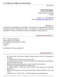 Graduate Mechanical Engineer Resume Sample by 100 Fresher Resume For Mechanical Engineer Resume Simple