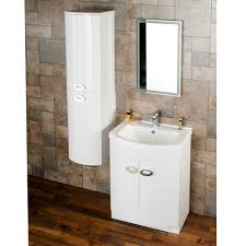 Cabinet That Goes Over Toilet Bathrooms Design Bathroom Cabinets Over Toilet Corner Bathroom