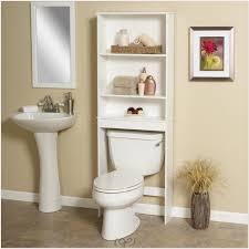 interior toilet storage unit wallpaper design for bedroom