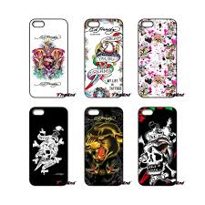 Ed Hardy Home Decor by Popular Mobile Phone Poster Buy Cheap Mobile Phone Poster Lots