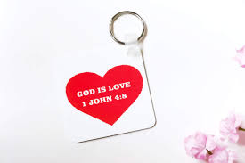 inspirational keychains christian keychain bible verse keychain inspirational