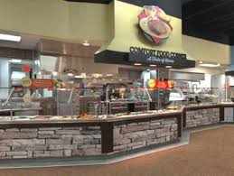 Golden Corral Buffet Prices For Adults by Golden Corral Fort Wayne In Golden Corral Buffet U0026 Grill