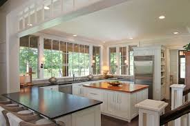 kitchen island modern farmhouse kitchen remodel amazing white