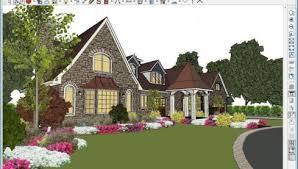 home design studio pro mac keygen home designer pro 2018 crack product key latest download