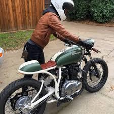 1980 kz440 1 u2014 gt moto