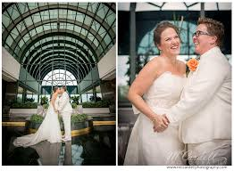 same wedding at the piedmont club by the mccardells