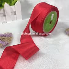 silk satin ribbon undyed silk ribbon undyed silk ribbon suppliers and manufacturers