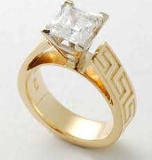 most expensive engagement ring in the world wedding rings elizabeth perfume most expensive