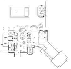 Log Lodges Floor Plans Kensington Lodge Log Homes Cabins And Log Home Floor Plans
