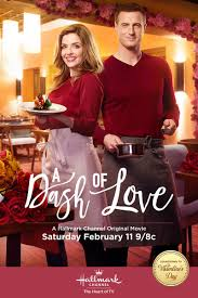 valentine movies its a wonderful movie your guide to family and christmas movies on