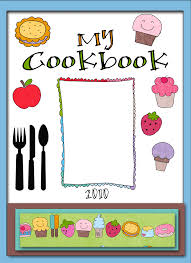 cookbooks by celebrities the covers story cookbook ideas and