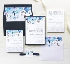 wedding invitations etiquette how to word your wedding invites beacon