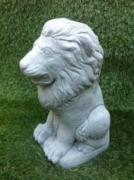 large sitting concrete garden ornaments view more on the
