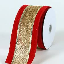 cheap wired ribbon 224 best wholesale ribbons supplier united states images on