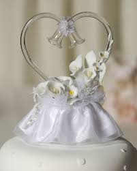 glass wedding cake toppers wholesale wedding accessories