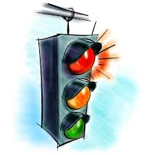cartoon traffic light free download clip art free clip art