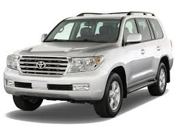 how it works cars 2013 toyota land cruiser regenerative braking 2010 toyota land cruiser review ratings specs prices and