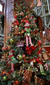 best 28 christmas tree decorations theme top 10 inventive