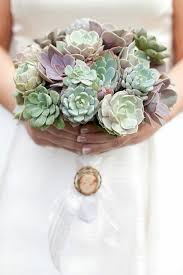 succulent bouquet succulent bouquet budget friendly beauty