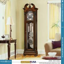 How To Fix A Grandfather Clock Grandfather Clocks Traditional Grandfather Clocks Nickel